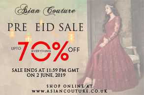 4113e001bb5 ... SUITS. SPECIAL OFFER NOW ON FOR EID DRESSES And Mother Daughter  Collection. ALL ORDERS PLACED THIS WEEK WILL BE DELIVERED ON TIME BEFORE EID