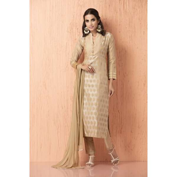 b8c8c50630 Latest Ready Made Seasonal Collection - Indian and Pakistani Ready ...