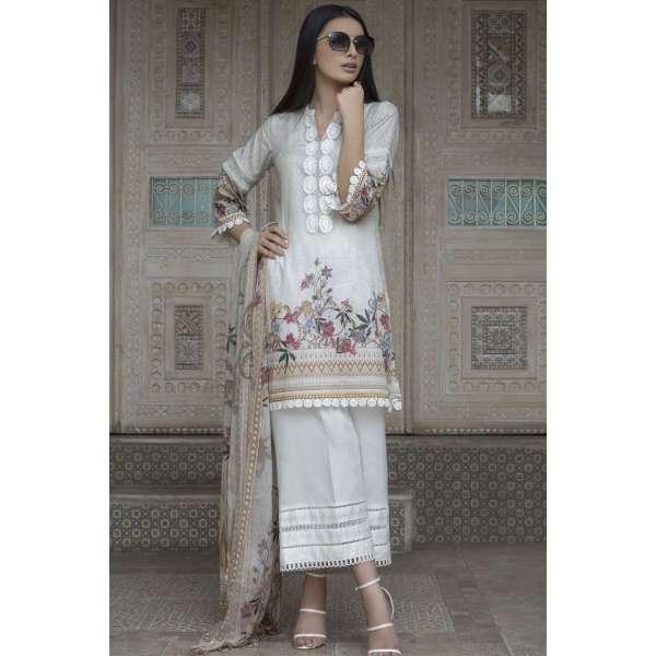 Buy Indian Clothes, Indian Dresses & Suits For Men Women