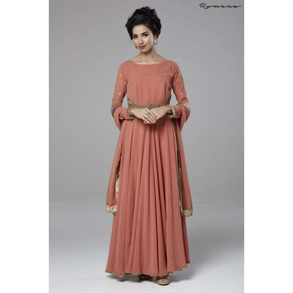 edc6b29e97ef Buy Indian Clothes, Indian Dresses & Suits For Men Women, Kids & Bride
