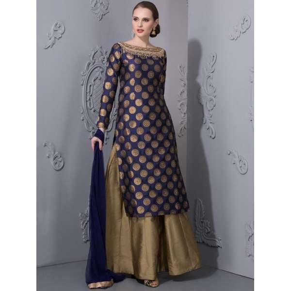 40378628007 Latest Ready Made Seasonal Collection - Indian and Pakistani Ready ...