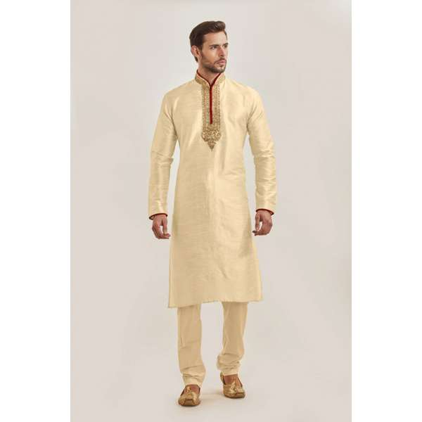 Shalwar Kameez Choice Of Pakistani Men Ready Made Waistcoat
