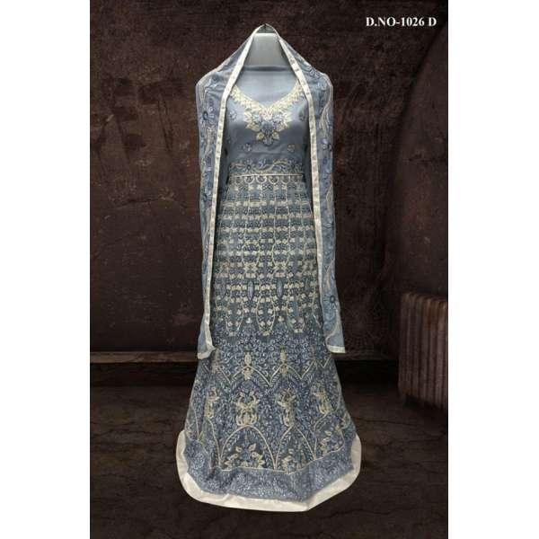 13e2f1c2c16 Eid Festival Dresses Collection 2019