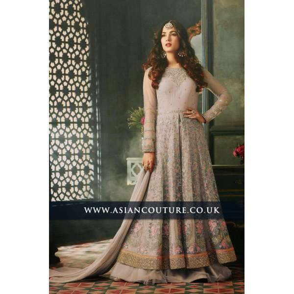 Eid Dresses, Party Wear, Wedding Clothes, Ready Made Suits At Asian ...