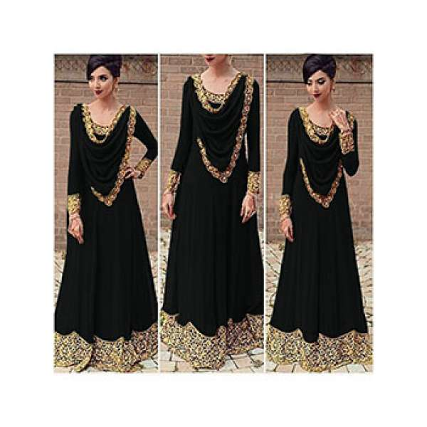 Asian Clothes Suits Online Indian Bridal Dresses Clothing For