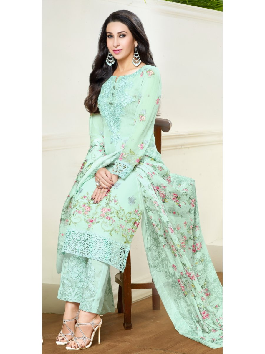 ccb2612285 Buy Indian Clothes, Indian Dresses & Suits For Men Women, Kids & Bride