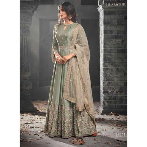 822d6d44d9 Mohini - Asian Fashion, Indian Clothing, Pakistani Dresses at Asian ...