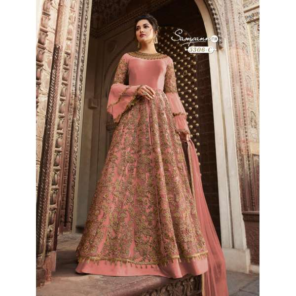 dcd7959a0036 Buy Indian Clothes, Indian Dresses & Suits For Men Women, Kids & Bride