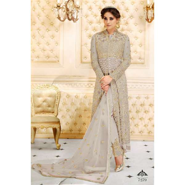 65bc823615 Asian Wedding Wear| Indian Bridal Clothes | Wedding Dresses & Gowns ...