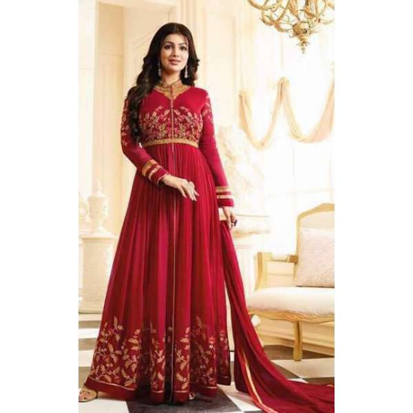 Indian Gowns| Evening Party Gowns Online| Bridesmaid| Asian Couture