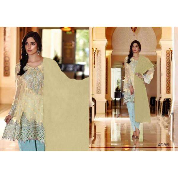 9b98d9bea5 Maria B Dresses| Ready To Wear| Maria B Suits| Lawn & Linen ...