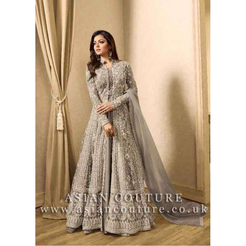 indian bridesmaid dresses