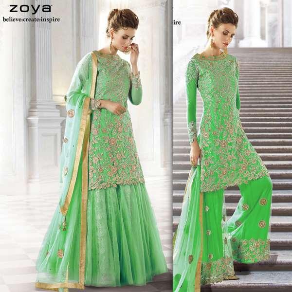 ab0ce1963 INDIAN SUITS| Evening Gowns|Maxi Dresses| Prom & Bridesmaid|Designer ...
