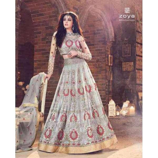 996c4b12a7 Zoya Dresses & Lengha| Indian Wedding Dresses In High street Designs.