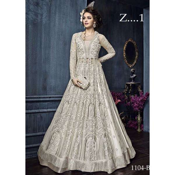 9e859fbca4 Indian Gowns  Evening Party Gowns Online  Bridesmaid  Asian Couture