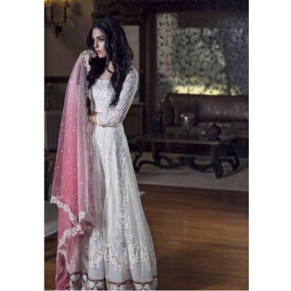Maria B Dresses Ready To Wear Maria B Suits Lawn Linen