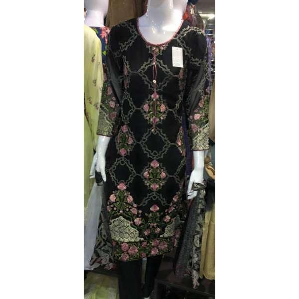 cd343fa2b037 Pakistani Designer Suits