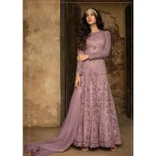 LILAC INDIAN ETHNIC STYLE WEDDING SUIT