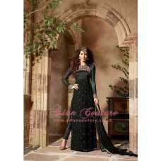 BEST SELLER 3103-D BLACK MAISHA ORIGINAL INFINITY ADDICTION SUIT