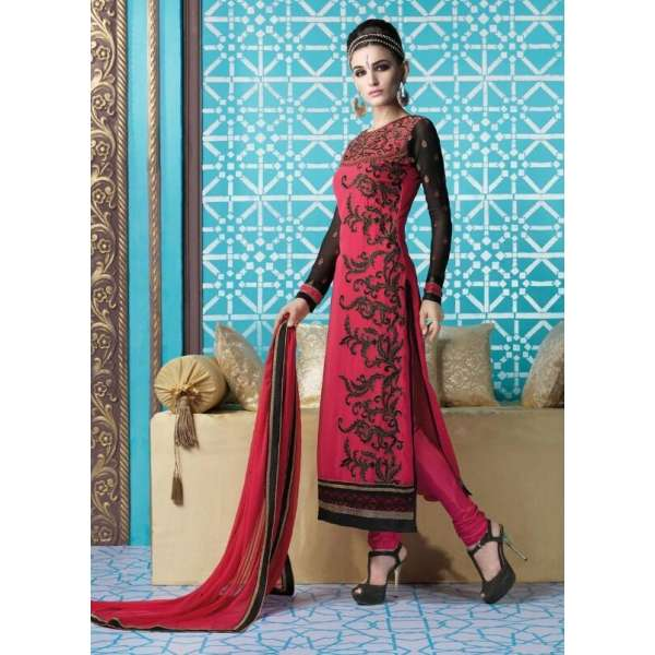 Mehak- Browse Our Online Asian Couture Shop For Our Exclusive&