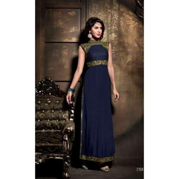 abb41fe776 Maisha Dresses & Debonair, Crush, Addiction And Lavish Collection
