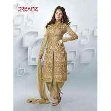 Golden DREAMZ VOL-4 WEDDING WEAR SHALWAR KAMEEZ