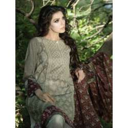 Maria B Dresses| Ready To Wear| Maria B Suits| Lawn & Linen