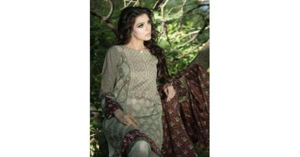 67da7f1f2c Maria B Dresses| Ready To Wear| Maria B Suits| Lawn & Linen Pakistani  Clothing.