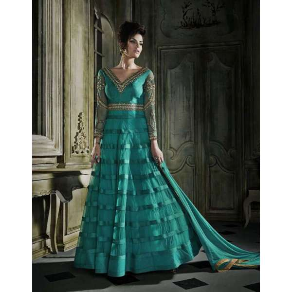 Khwaab Dresses at Asiancouture Uk and London | Buy Designer Anarkali ...