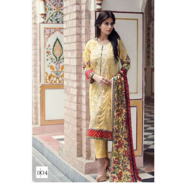 6566066433 Maria B Dresses| Ready To Wear| Maria B Suits| Lawn & Linen ...