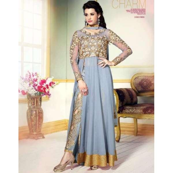 a742a0cb1c Anarkali Suits| Indian Anarkali Dresses|Designer Anarkali Party ...