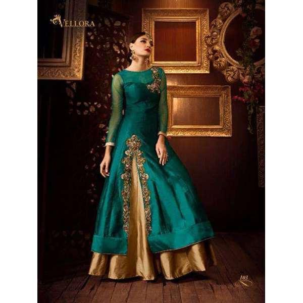 1e8f0d1f61 Latest range of Indian beautiful Bridal & Wedding lehenga at Asian ...