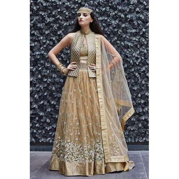 b055b634e4 Zoya Dresses & Lengha| Indian Wedding Dresses In High street Designs.