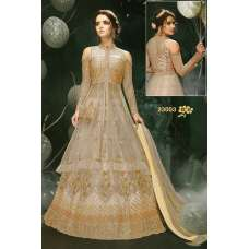 MOUSE INDIAN DESIGNER WEDDING AND BRIDAL GOWN